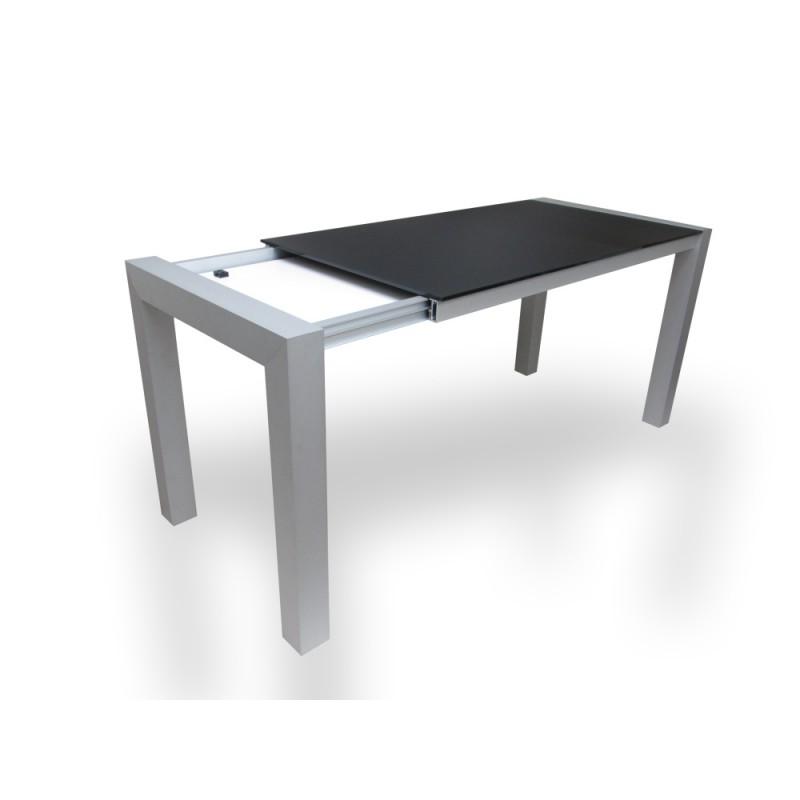Moderní rozkládací stůl